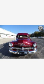 1950 Mercury Other Mercury Models for sale 101434010
