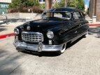 1950 Nash Ambassador for sale 101427587