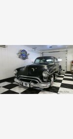 1950 Oldsmobile 88 for sale 101104150