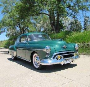 1950 Oldsmobile 88 for sale 101152545