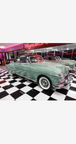 1950 Oldsmobile 88 for sale 101397883