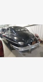 1950 Packard Deluxe for sale 101378297