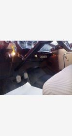 1950 Packard Deluxe for sale 101476527