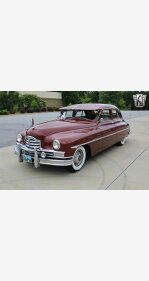 1950 Packard Super 8 for sale 101173206