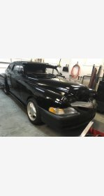 1950 Plymouth Deluxe for sale 101338669