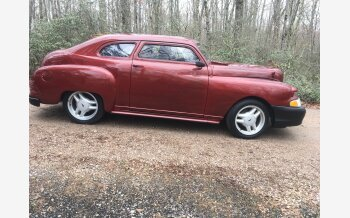 1950 Plymouth Other Plymouth Models for sale 101218649