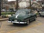 1950 Pontiac Chieftain for sale 100781688