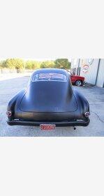 1950 Pontiac Streamliner for sale 101419208