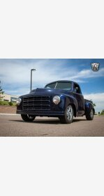 1950 Studebaker Other Studebaker Models for sale 101169558