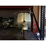 1950 Vespa 125 for sale 200724675