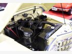 1950 Willys Jeepster for sale 101466151