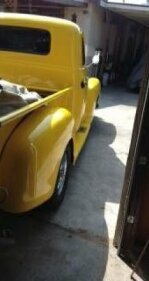 1951 Chevrolet 3100 for sale 100824023