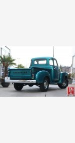 1951 Chevrolet 3100 for sale 101060202