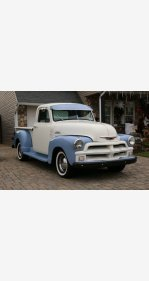 1951 Chevrolet 3100 for sale 101064458