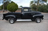 1951 Chevrolet 3100 for sale 101184955