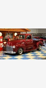1951 Chevrolet 3100 for sale 101225210