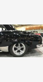 1951 Chevrolet Deluxe for sale 101305280