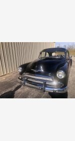 1951 Chevrolet Deluxe for sale 101410159