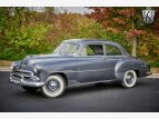 1951 Chevrolet Deluxe for sale 101488134