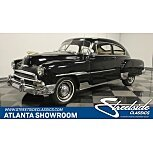 1951 Chevrolet Deluxe for sale 101597097