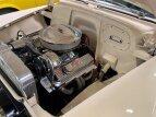 1951 Chevrolet Fleetline for sale 101531018