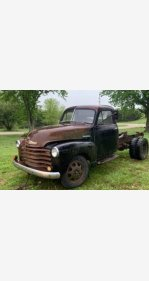 1951 Chevrolet Other Chevrolet Models for sale 101453538