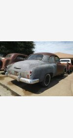 1951 Chevrolet Styleline for sale 100925193