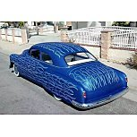 1951 Chevrolet Styleline for sale 101583493