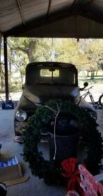 1951 Dodge B Series for sale 101062989