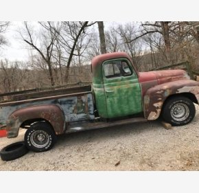 1951 Dodge M37 for sale 101061114