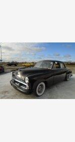 1951 Dodge Meadowbrook for sale 101417424