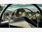 1951 Ford Custom for sale 100866192