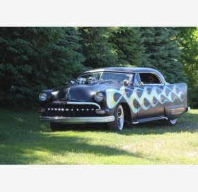 1951 Ford Custom for sale 100926376