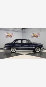 1951 Ford Custom for sale 101387132