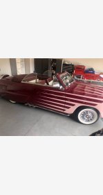 1951 Ford Custom for sale 101419316