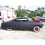 1951 Ford Custom for sale 101573245