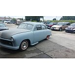1951 Ford Custom for sale 101573267