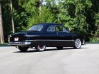 1951 Ford Custom for sale 101603175