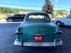 1951 Ford Deluxe for sale 101604052