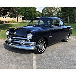 1951 Ford Deluxe for sale 101613502