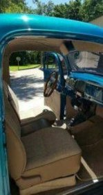 1951 Ford F1 for sale 100866203