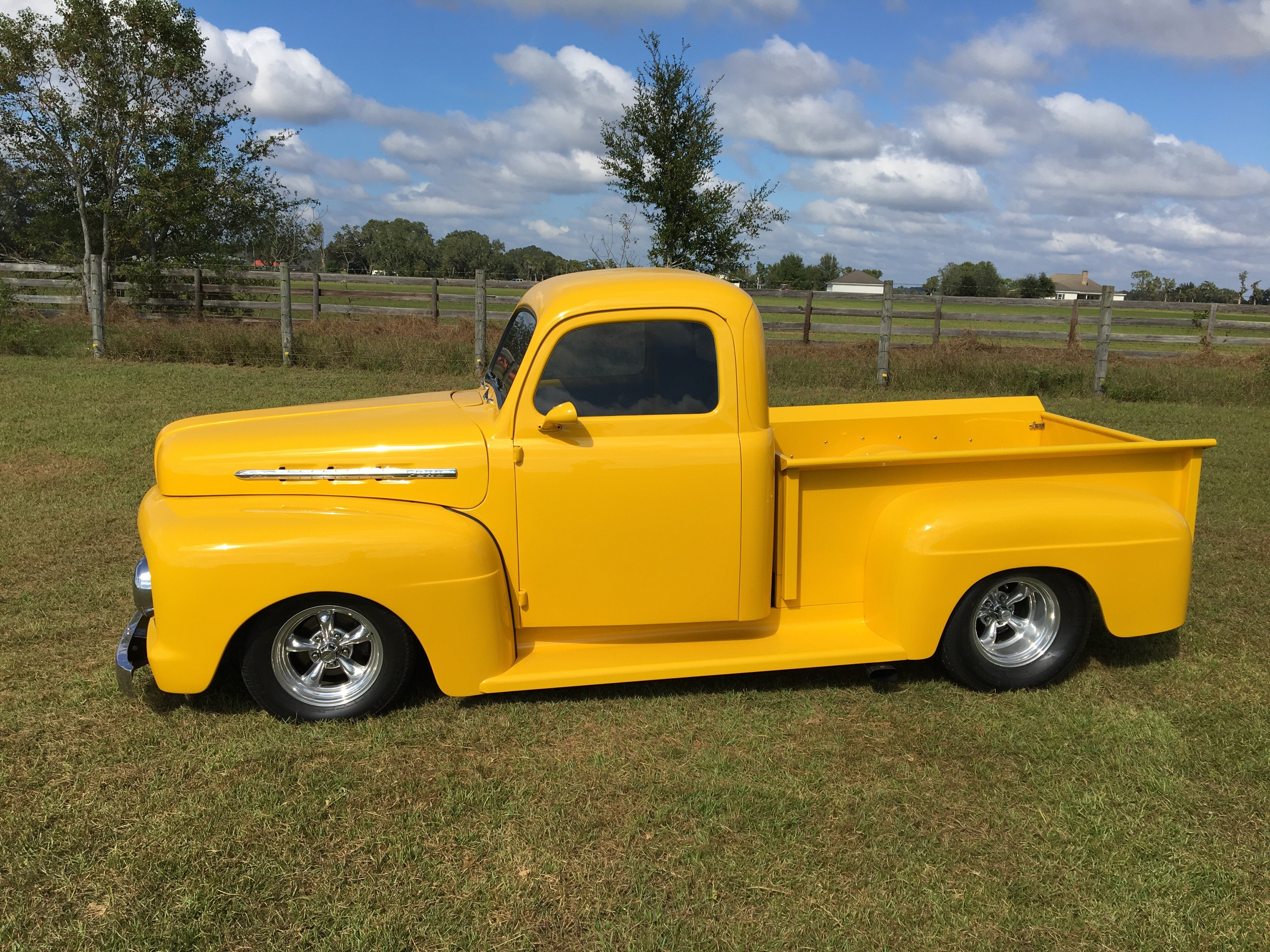 Classic Trucks For Sale Classics On Autotrader 1966 Chevy 1 2 Ton Pick Up