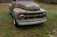 1951 Ford F1 for sale 101414042
