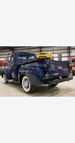 1951 Ford F1 for sale 101476649