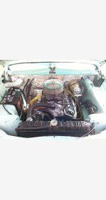 1951 Ford Other Ford Models for sale 100946454