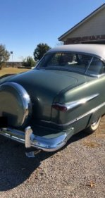 1951 Ford Other Ford Models for sale 101269119