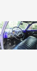 1951 Ford Other Ford Models for sale 101380031