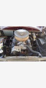 1951 Ford Other Ford Models for sale 101412792