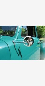 1951 GMC Pickup for sale 101089105