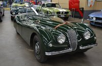 1951 Jaguar XK 120 for sale 101385107